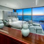 Upscale Coastal California Living 3