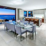 Upscale Coastal California Living 2