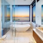 Upscale Coastal California Living 1