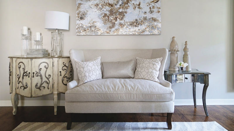 Updating Your Home Décor for Spring 6