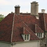 Leave Roof Cleaning to an Expert 5