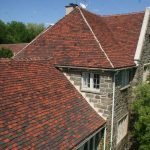 Leave Roof Cleaning to an Expert 4
