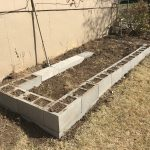 How to Make a Raised Garden 6