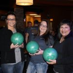 Moore Chamber Bowling Tournament 3