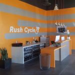 The Rush Studio Camino Del Sur Grand Opening 5