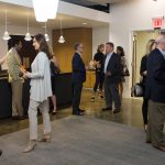 Avison Young Hosts Phifer Pavitt Wines 11