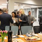 Avison Young Hosts Phifer Pavitt Wines 6