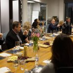 Avison Young Hosts Phifer Pavitt Wines 5