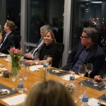 Avison Young Hosts Phifer Pavitt Wines 4