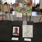 Middle TN Home & Art Show 13