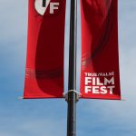 The Local Red Carpet: Film Festivals 7