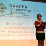 Draper Communities that Care Coalition 2