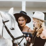 Hold Your Horses for Derby Days 11