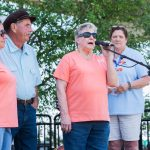 Mount Pleasant's Blessing of the Fleet Festival Celebrates 30 Years 4