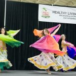 5 Reasons to Visit the Healthy Living Festival 2