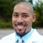 Top Doc Tobi Todd Wants You to Treat Your Feet 2