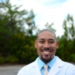 Top Doc Tobi Todd Wants You to Treat Your Feet 3