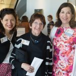 Jewish Federation of Greater Phoenix Women's Philanthropy Luncheon 2