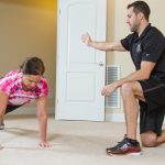 Home Fitness Gets Personal 6
