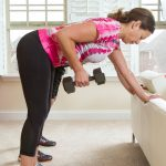 Home Fitness Gets Personal 4