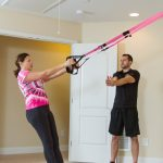Home Fitness Gets Personal 2