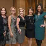 Girl Scouts of Orange County's Seventh Annual Celebrate Leadership Event 4