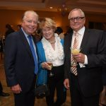 Girl Scouts of Orange County's Seventh Annual Celebrate Leadership Event 1