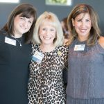 Jewish Federation of Greater Phoenix Women's Philanthropy Luncheon 1