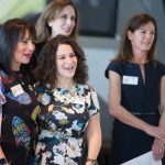 Jewish Federation of Greater Phoenix Women's Philanthropy Luncheon