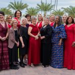 YWCA 23rd Annual Tribute to Leadership Gala 5