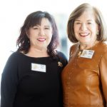Jewish Federation of Greater Phoenix Women's Philanthropy Luncheon 3