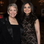 YWCA 23rd Annual Tribute to Leadership Gala 3