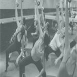 "Raise the ""Barre"" on Your Fitness Program 8"