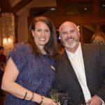 Castle Pines Chamber Annual Banquet