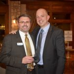 Castle Pines Chamber Annual Banquet 4