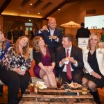 Castle Pines Chamber Annual Banquet 3
