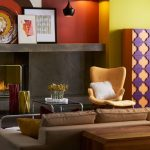Color & Design Trends