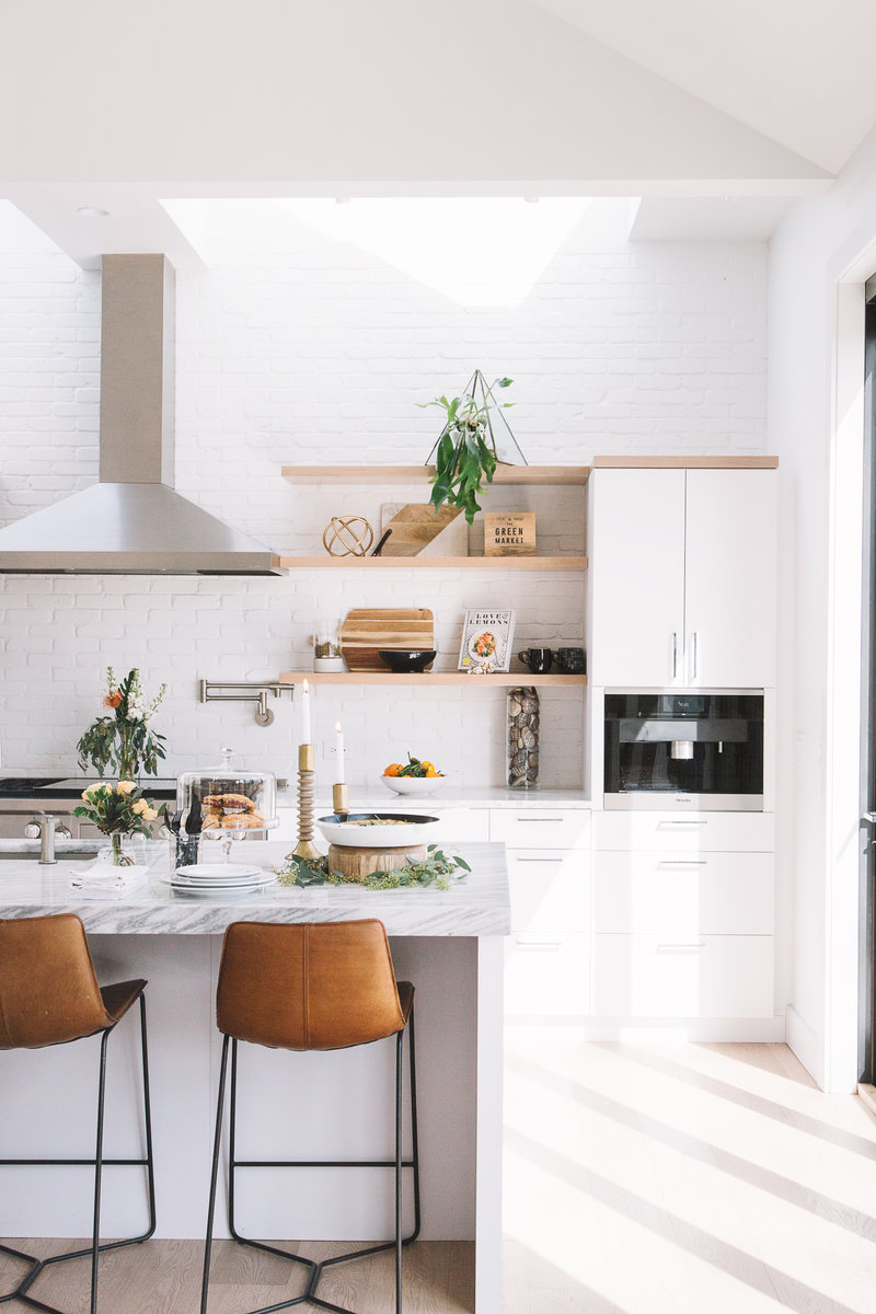 Bringing the Outdoors In – Boulder Lifestyle Magazine