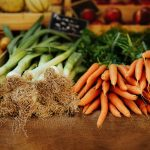 Spring Brings Local Market to Town 7