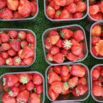 Spring Brings Local Market to Town 3
