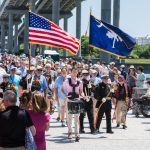 Mount Pleasant's Blessing of the Fleet Festival Celebrates 30 Years 2