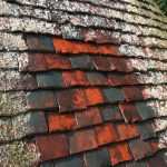 Leave Roof Cleaning to an Expert 1