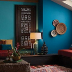 Color & Design Trends 6
