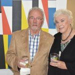 OC Contemporary Gallery Opens in San Clemente 16