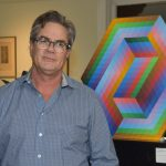 OC Contemporary Gallery Opens in San Clemente 17