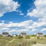 Carolina's Best Beach Towns 12