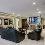 Custom Built Luxurious Home 5