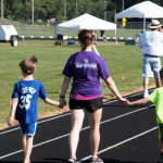 Relay for Life 6