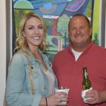 OC Contemporary Gallery Opens in San Clemente 12