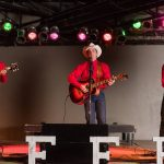 Relay for Life of Yellowstone County 4